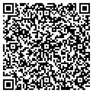 QR-код с контактной информацией организации ОПТУШАНКА