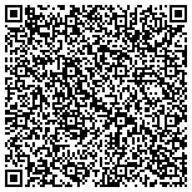 QR-код с контактной информацией организации НЭШЕР ОБЩИННО-БЛАГОТВОРИТЕЛЬНЫЙ ЦЕНТР ОРЛОВСКОЙ ОБЛАСТНОЙ ЕВРЕЙСКОЙ ОБЩЕСТВЕННОЙ ОРГАНИЗАЦИИ (ООЕОООБЦ)