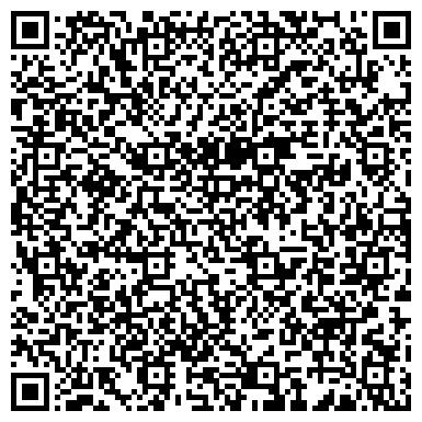 QR-код с контактной информацией организации ОРЛОВСКОЕ ГОРОДСКОЕ ОТДЕЛЕНИЕ 'РОССИЙСКОГО КРАСНОГО КРЕСТА