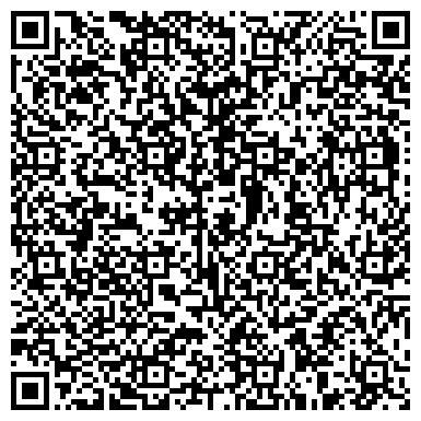 QR-код с контактной информацией организации ЦЕНТР ПСИХОЛОГИЧЕСКОЙ ПОМОЩИ И ПРОФОРИЕНТАЦИИ ЗАВОДСКОГО РОНО
