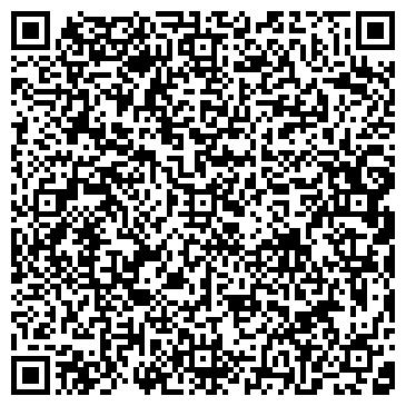 QR-код с контактной информацией организации МИССИЯ МЕДИЦИНСКИЙ РЕАБИЛИТАЦИОННЫЙ ЦЕНТР