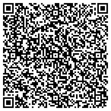 QR-код с контактной информацией организации ЭСТЕДЕНТ ЧАСТНАЯ СТОМАТОЛОГИЧЕСКАЯ КЛИНИКА
