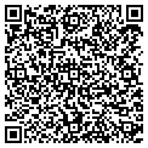 QR-код с контактной информацией организации МАГАЗИН ОАО ОРЕЛТЕКМАШ