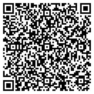 QR-код с контактной информацией организации ПРОМСТРОЙДЕТАЛЬ, ООО