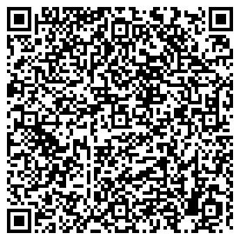 QR-код с контактной информацией организации ПЧЕЛОВОДСТВО,, ООО