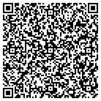QR-код с контактной информацией организации ОРЛОВСКИЙ КМП, ОАО