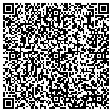 QR-код с контактной информацией организации ОРЛОВСКИЙ КОМБИНАТ МЯСОПТИЦА, ОАО