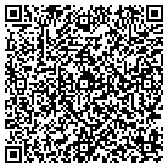 QR-код с контактной информацией организации ОРЕЛРЫБПРОМ, ООО