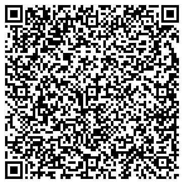 QR-код с контактной информацией организации ОРЕЛОБЛХЛЕБ, ОАО