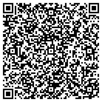 QR-код с контактной информацией организации ОРЕЛХЛЕБОПРОДУКТ, ОАО