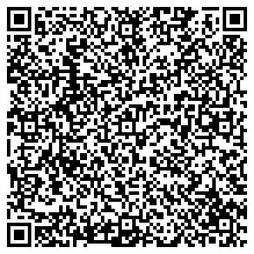 QR-код с контактной информацией организации РАДИОЛАБОРАТОРИЯ ВОСТОК ТОО