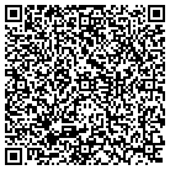 QR-код с контактной информацией организации ХЛЕБОТОРГОВЫЙ СЕРВИС, ООО