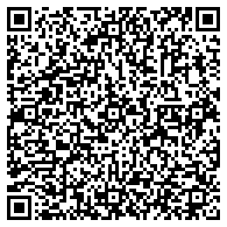 QR-код с контактной информацией организации ХЛЕБ, МАГАЗИН