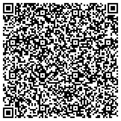 QR-код с контактной информацией организации ОРЛОВСКИЙ МОЛОЧНЫЙ КОМБИНАТ, ОАО