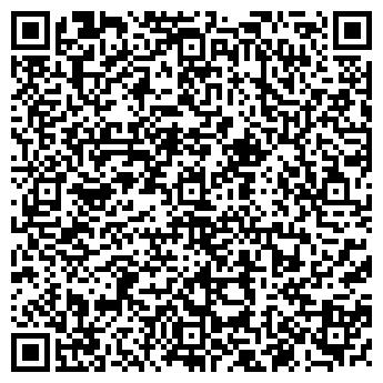 QR-код с контактной информацией организации СЫРОДЕЛЬНЫЙ КОМБИНАТ, ОАО
