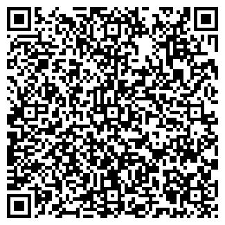 QR-код с контактной информацией организации КУРЕНКОВ, ЧП