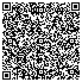 QR-код с контактной информацией организации РАЙТ ТОО
