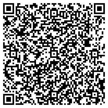 QR-код с контактной информацией организации ОРЕЛКОНДИТЕР, ОАО