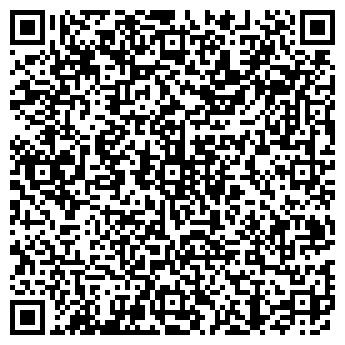 QR-код с контактной информацией организации САМСОНОВ В. М., ЧП