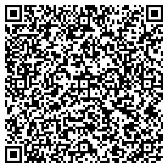QR-код с контактной информацией организации КОКА-КОЛА БОТЛЕРЗ-ОРЕЛ, ООО