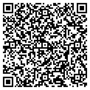 QR-код с контактной информацией организации ЛИМИН, ЗАО