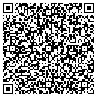 QR-код с контактной информацией организации ОРЕЛ-ОЙЛ, ООО