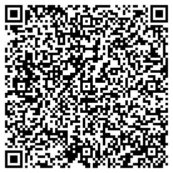 QR-код с контактной информацией организации ОРЛОВСКИЙ ПИВОВАРЕННЫЙ ЗАВОД