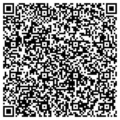 QR-код с контактной информацией организации УЧАСТОК ПО ПОШИВУ ОДЕЖДЫ УПРАВЛЕНИЯ ФЕДЕРАЛЬНОЙ ПОЧТОВОЙ СВЯЗИ