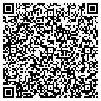QR-код с контактной информацией организации ФИКО, ООО