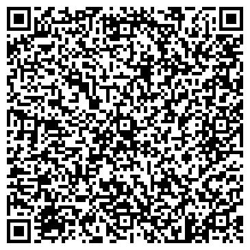 QR-код с контактной информацией организации ХИМФАРМ ЗАВОД ШВЕЙНОЕ ПРОИЗВОДСТВО