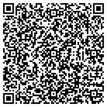 QR-код с контактной информацией организации ОРЕЛ-СПЕЦОДЕЖДА, ООО