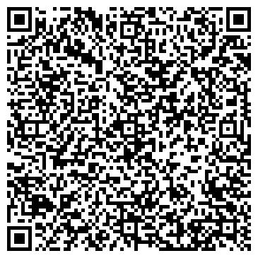 QR-код с контактной информацией организации СПЕЦОДЕЖДА ОПТОВО-РОЗНИЧНЫЙ СКЛАД