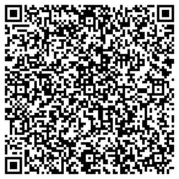 QR-код с контактной информацией организации СПЕЦОДЕЖДА, МАГАЗИН ООО КОРУНД-93