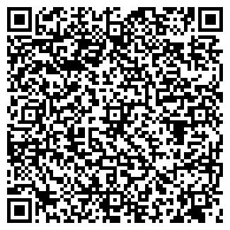 QR-код с контактной информацией организации ТАИ, ООО