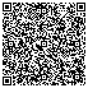QR-код с контактной информацией организации ВАЛЕНТИНА ТРИКОТАЖНЫЙ САЛОН