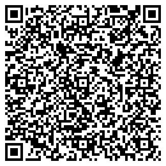 QR-код с контактной информацией организации КОЛГОТКИ-СКЛАД