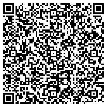 QR-код с контактной информацией организации АЛЕКСАНДРОВСКИЙ МОСТ, ООО