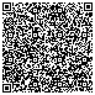 QR-код с контактной информацией организации РЕГИОН АГЕНТСТВО ПО РАСПРОСТРАНЕНИЮ ПЕЧАТИ ТОО