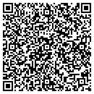 QR-код с контактной информацией организации АГАТ ПП