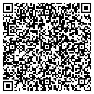 QR-код с контактной информацией организации ОРЕЛ-АЛМАЗ, ЗАО