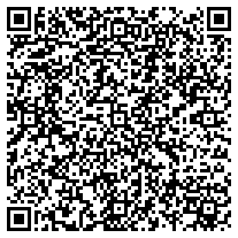QR-код с контактной информацией организации НАДЕЖДА-ФАРМ ЗАО ФИЛИАЛ