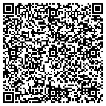 """QR-код с контактной информацией организации ЗАО """"ПРОТЕК-32"""""""