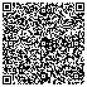 QR-код с контактной информацией организации ФАРМИНВЕСТ, ООО