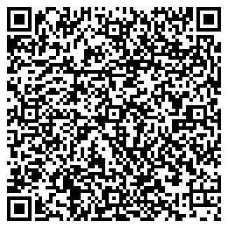 QR-код с контактной информацией организации ОПТ ТАИР, ООО