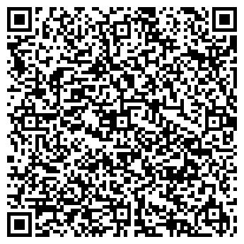 QR-код с контактной информацией организации ОРЕЛТРУБСТАЛЬ,, ЗАО