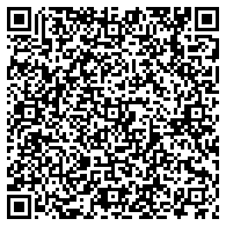 QR-код с контактной информацией организации РАЛЕКСМЕТ, ООО