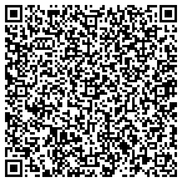 QR-код с контактной информацией организации РЕГИОН-МЕДИА ТОО