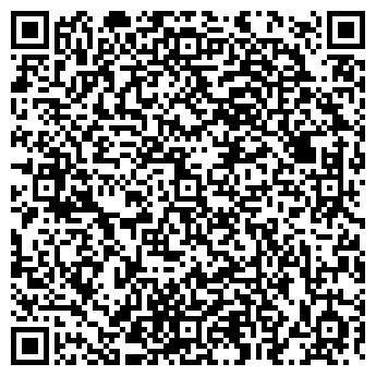 QR-код с контактной информацией организации МЕТАЛЛИСТ-КОМПЛЕКТ