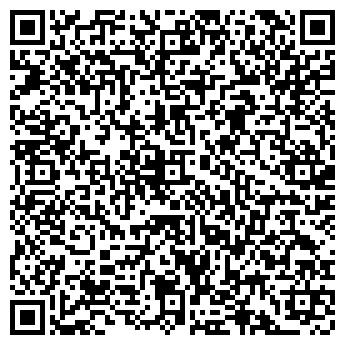 QR-код с контактной информацией организации МЕТАЛЛОПТТОРГ ДО