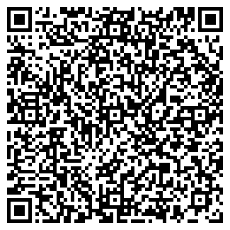 QR-код с контактной информацией организации МЕТАЛЛСОЮЗ, ЗАО